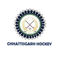 Hockey Chhattisgarh