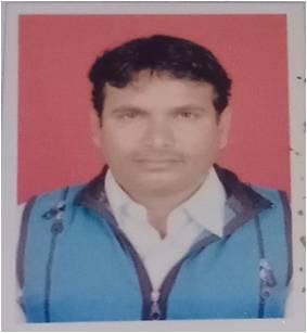 Syed Nasir Ali