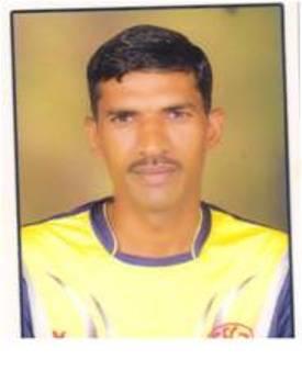 Dalbeer Singh
