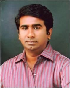 Firoz Ansari