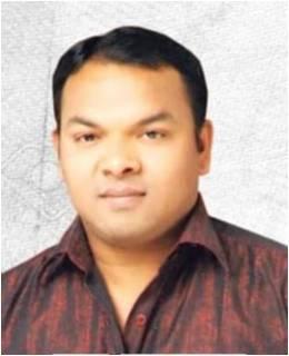 Rajkumar Shau