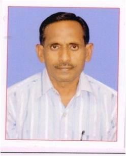 Bhushan Sao
