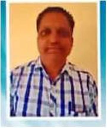 Neelam Chand Baid