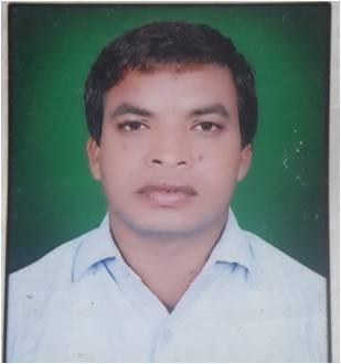 Rakesh Garwal